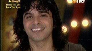 Only 'Four' Raj Singh Arora