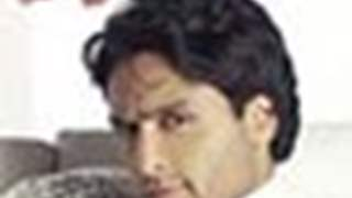 Abhi Toh Main Jawan Hoon