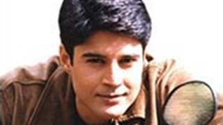 IF I Was...With Rajeev Khandelwal