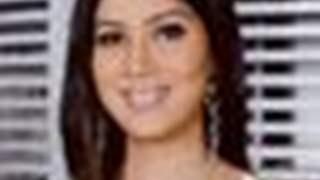 Parvati Bhabhi returns to Aggarwal House!!