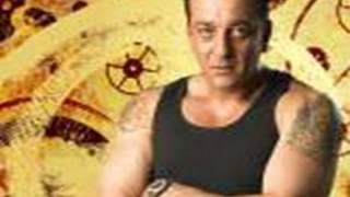 Monica sympathies for Sanjay Dutt