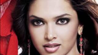 My Man  Deepika Padukone