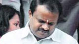Karnataka CM to appear in film