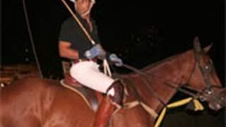 Randeep Hooda impresses with his horsemanship