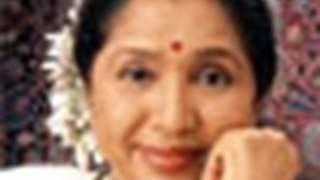 Asha Bhonsle the 'Mahaguru' in Sa Re Ga Ma Pa '09...