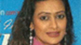 Vamp special on Nachle Ve with Saroj Khan...