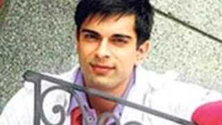 'Cool Dude' Karan Singh Grover for U!!