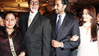 Mid-air tragedy for Bachchan's