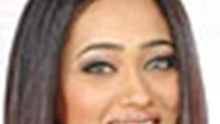 'This show is all about crossing hurdles together' - Shweta Tiwari
