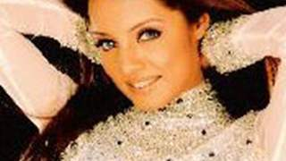A birthday Celina Jaitley will never forget!