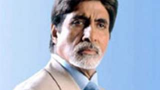 Amitabh Bachchan's decade old film ready for release