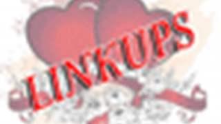 Link-ups and Break-ups of 2008..