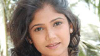 'I am a bunch of confusion' - Ratan Rajput