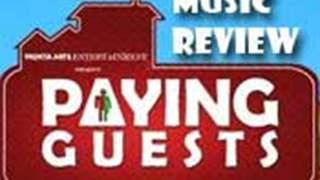 'Paying Guest' lacks freshness, has boring lyrics (IANS Music Review)