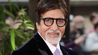 Amitabh Bachchan offered role in Telugu film 'Rythu'