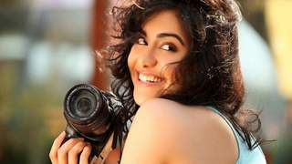 Wouldn't like to repeat roles: Adah Sharma