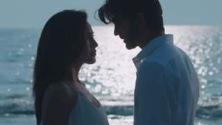 REVIEW: Barun Sobti - Surbhi Jyoti starrer Tanhaiyan Will Have you High On Emotions...