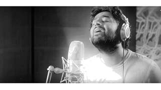 Arijit Singh's rendition of 'Kuch Parbat Hilaayein' will surprise!