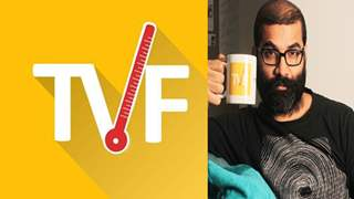 TVF finally SPEAKS UP on 'Molestation Accusations' against Arunabh!