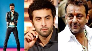 Audience will be surprised to see Ranbir as Sanjay Dutt: Vicky Kaushal