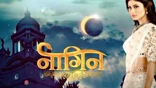 This 'Naagin' actress will enter 'Tu Sooraj Main Saanjh Piyaji'!