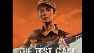 #PromoReview: ALT Balaji's 'The Test Case' is an intense statement on WOMEN in the Military