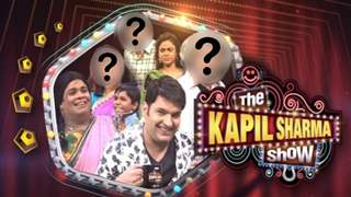 Here's how Kapil can MOVE ON without Sunil Grover helming 'The Kapil Sharma Show'!