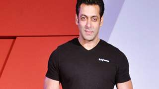 Salman Khan to make his DEBUT as a producer with an upcoming TV show?