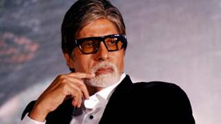 Amitabh is UPSET with media for commercializing Vinod Khanna's death