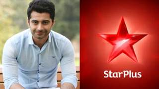 Harshad Arora to REPLACE one of the leads in Star Plus' upcoming show?