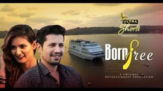 #Review: 'Born Free' is a meaningful version of your GOA PLANS!
