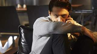 My character in 'Gehraiyaan' is an anti-hero that the audience will love to hate - Vatsal Sheth