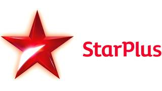 This Star Plus Dopahar show tops TRP charts in UK!