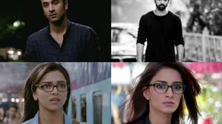 If 'Yeh Jawaani Hai Deewani' Was To Be REMADE With Television Actors!