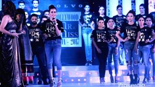 Bollywood Mr. and Miss India 2017 by Studio 19 Films