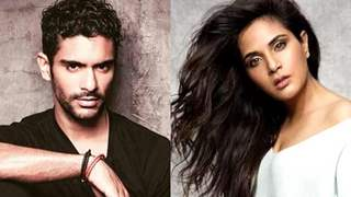 Nothing going on: Richa reacts to dating rumours with Angad