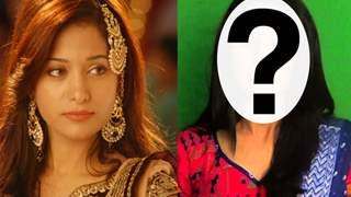 This actress joins Preetika Rao as the LEAD in 'Love Ka Hai Intezaar'