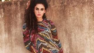 The producers of 'Jamai Raja' are yet to pay me -  Sara Arfeen Khan