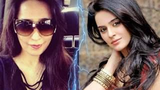 Sara Arfeen Khan should meet me in Court and not in the Media - Meenakshi Sagar