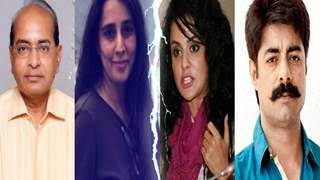 IMPPA comes out in support of Jamai Raja producer Meenakshi Sagar