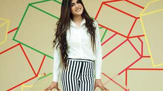 Grew a lot as an artiste with second single: Ananya Birla