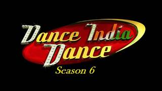 These choreographers to be JUDGES on 'Dance India Dance Season 6'?