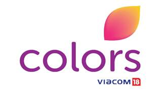 This show will takeover 'Bigg Boss Season 11' on Colors...