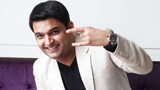 Kapil Sharma's film Firangi to release on...