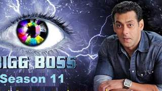 #BB11: This 'Ghayal Once Again' actor to be a part of 'Bigg Boss'?