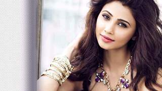 Would like to work in a biopic on Mumtaz, says Daisy Shah