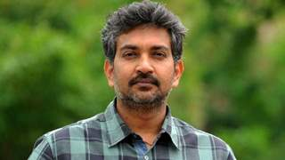 S.S. Rajamouli to get ANR award for 2017