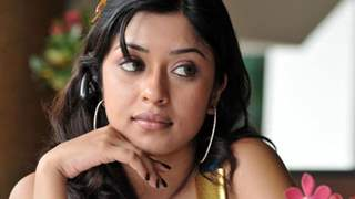 Ran away from home to become an actress, says Payal Ghosh
