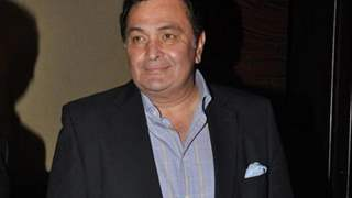 I've always supported films on women empowerment: Rishi Kapoor