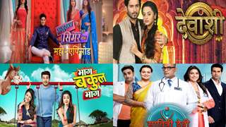 It's CONFIRMED! 'Sasural Simar Ka' will take a new slot as this Colors show will go OFF-AIR
